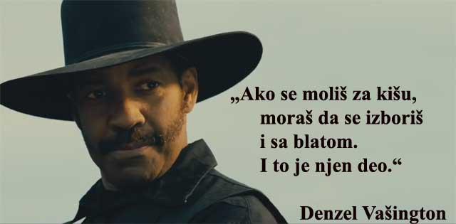 denzel_vasington_savet