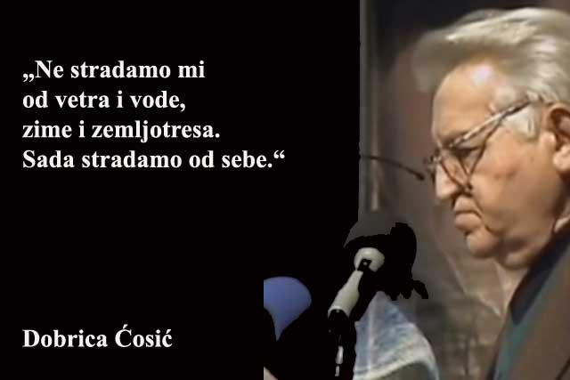 dobrica_cosic_savet