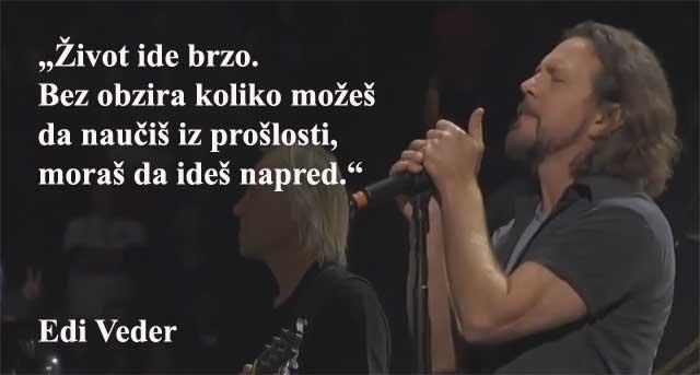 edi_veder_savet