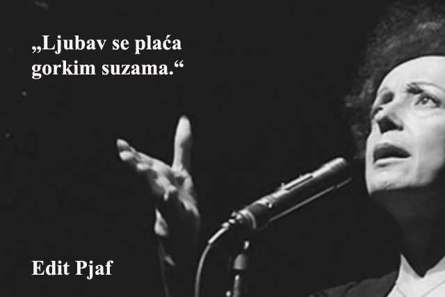 Edith Piaf Edit_Pjaf_savet