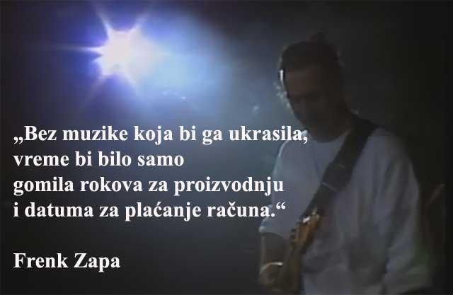 frenk_zapa_savet
