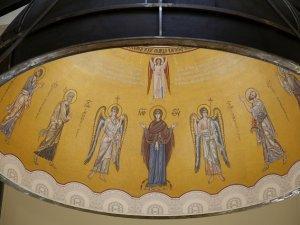 maketa-kupole-hrama-svetog-save