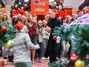 novogodisnji-plesu-u-usce-shopping-centru