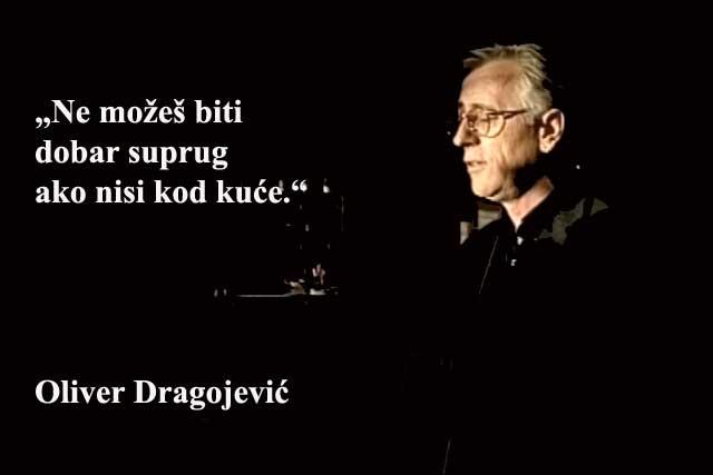 oliver_dragojevic_savet