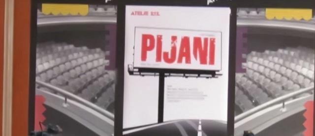 pijani_youtubeprintscreen