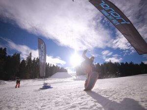 ski-opening-kopaonik-1