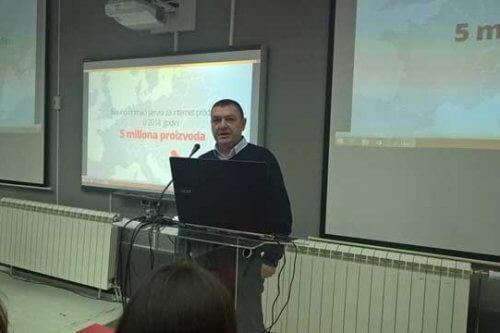 vladimir_arnautovic