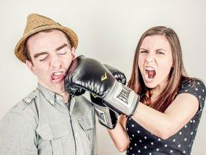 svađa, boks, par_pixabay