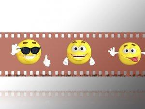 emoji-smajli