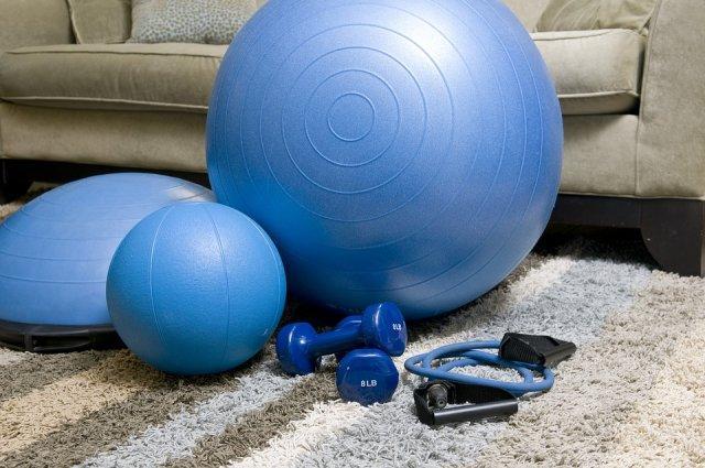 fitnes-rekviziti-vezbanje-trening