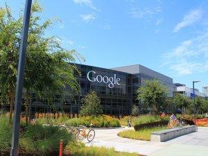 google-pix