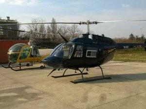 helikopteri_ciklonizacija