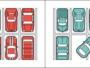 ilustracija-parkiranje