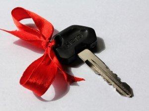 kljuc-poklon