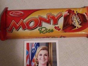 kolinda_cokoladice