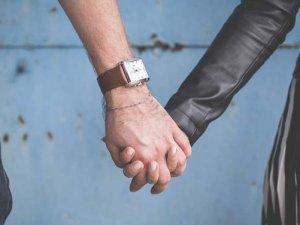 ljubav-pix