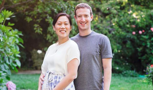 mark-zuckerberg-fb-printscreen