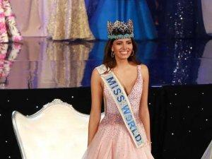 miss_sveta_portoriko_facebook