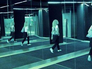 ogledalo-pix