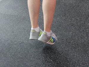 patike-noge-sport-skok