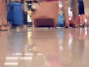 putovanje_odlazak_pix