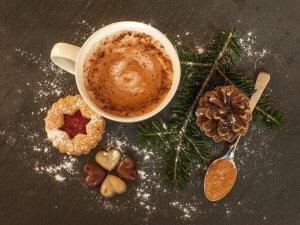 topla-cokolada-medenjaci