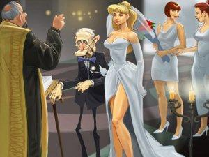 vencanje-naslovna-ilustracija