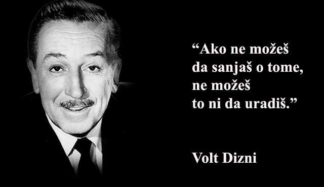 volt_dizni_savet