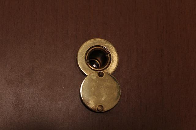 vrata_spijunka_pix