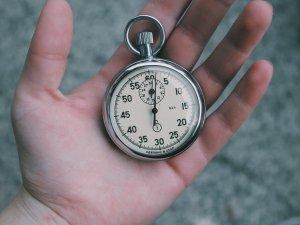 vreme-stoperica