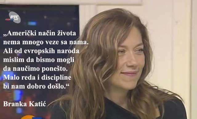 Branka_Katic_savet