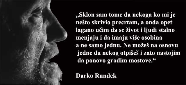 Darko_Rundek_savet