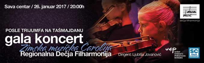 Decja-filharmonija-NG-koncert-oglas