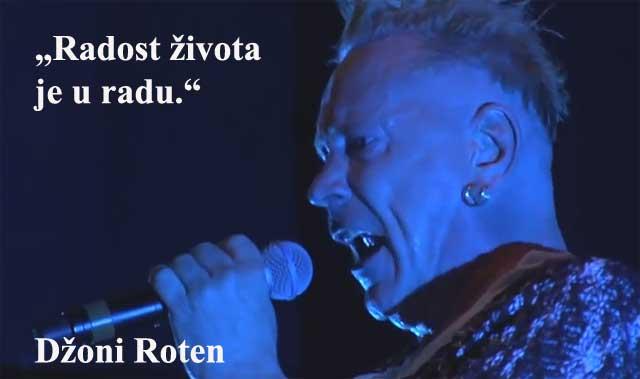 Dzoni_Roten_savet