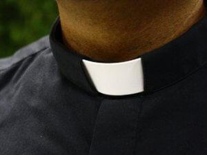 KatolikSvestenik