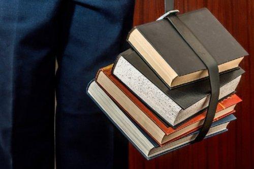 KnjigeIspit