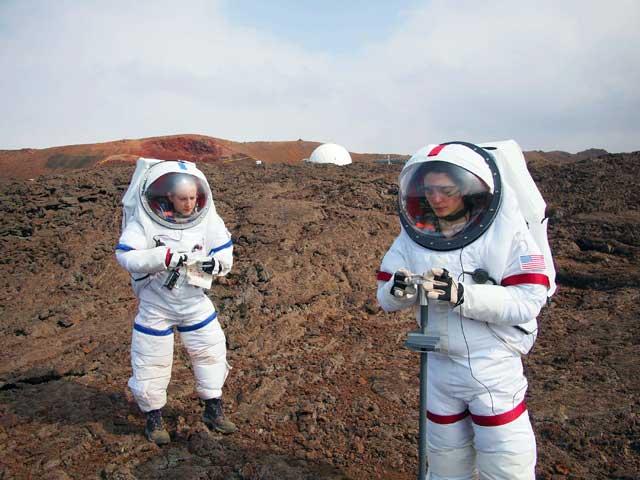 Mars_Simulacija_BetaAP