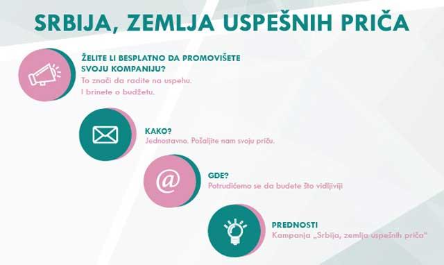 PSK_uspesne_price