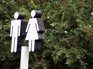 ToaletPIX