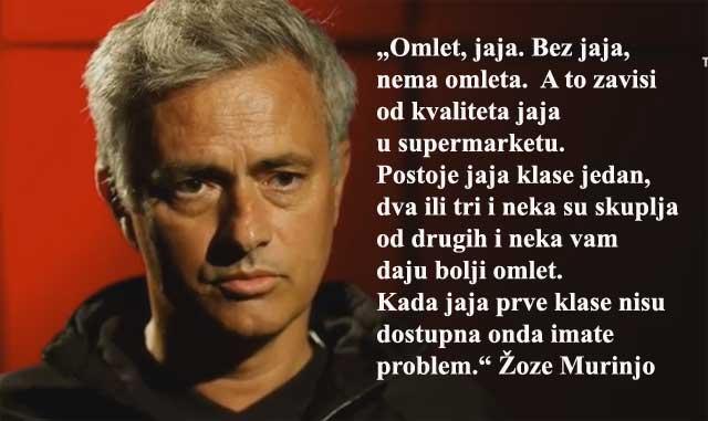 Zoze_Murinjo_savet