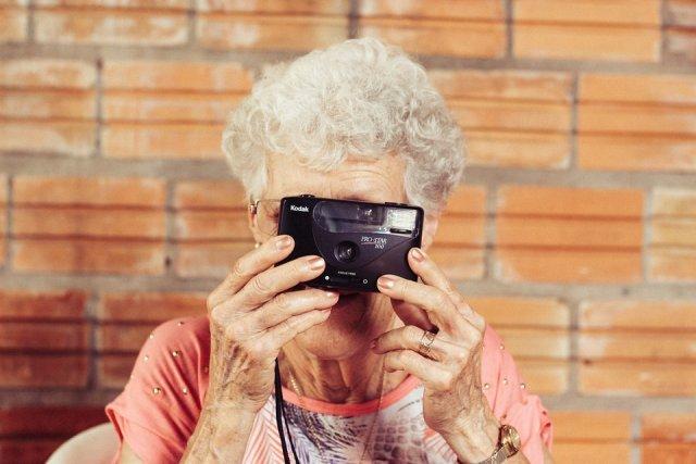 baka-fotoaparat