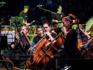 deciji-koncert