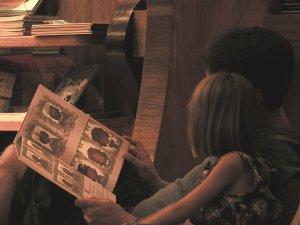 dete-knjiga-citanje-roditelj-px