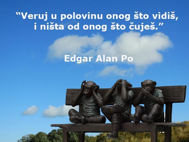 edgar_alan_po_savet