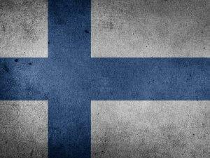 finska_zastava_pix