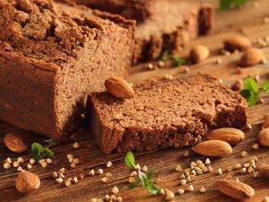 gluten-hleb