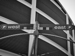 istok_zapad_pix