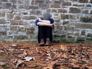 depresija, usamljenost_pixabay