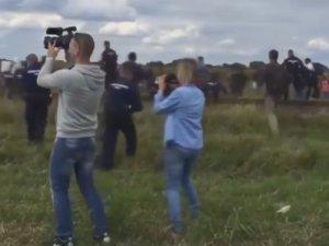 madjarska-snimateljka-ytb
