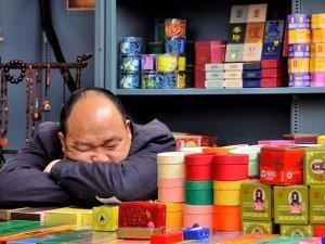 kinez, spavanje, san_pixabay